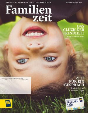 Cover Familienzeit 02-2019